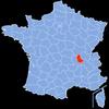 69 - Rhône