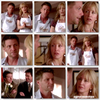 ------▪ Desperate Housewives . 417