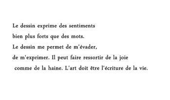 Fermeture ~