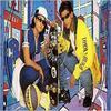 Kuch Kuch Hota Hai / Yeh Ladka Hai Deewana (1998)