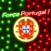 viva portugale