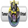 Le Virtuel Tuning