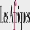 Hervé Gaymard: «Les APE sont morts nés»