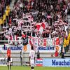 NANCY- RENNES 0A0