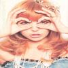 Bienvenue sur le Blog de Sushiboo ♥ Japan EXPRESS ~