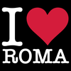 ROMEE