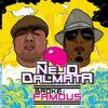 Cosculluela Ft. Ñejo & Dalmata - No Necesito [Official Remix