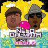 Cosculluela Ft. Ñejo & Dalmata - No Necesito [Official Remix