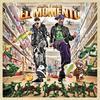 Jowell & Randy – El Momento