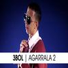 3BOL 'El Rey De La Lenta' - Agarrala 2