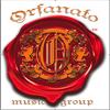 Don Omar Presenta - Meet The Orphans (Official Tracklist)