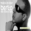 Berto Feat. Nova & Jory