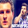 ~` Zone-TFC ; Tα source frαncαise sur le Toulouse FC