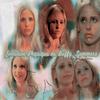 Physiquement, Buffy, Tu la trouve comment ? Création ♥  Texte ♥