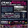 plaza family
