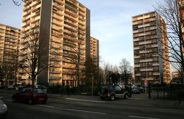 Europe             .        Colmar       .           Haut    Rhin          (68)