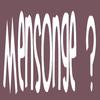 Chapter 02` Mensonge.