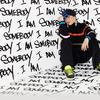 "Diam'S :  ""I am Somebody"" (la mOitier) (2009)"