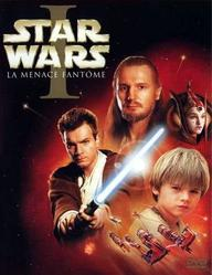 1999 : Star Wars : La Menace fantôme