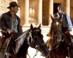 1981 - Indiana Jones et les Aventuriers de l'arche perdue