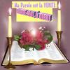EVANGILE du Sacré Coeur 19 juin