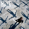 Absolution / Muse - Hysteria (2003)
