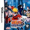 Naruto : Ninja Destiny European Version