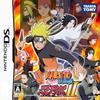 Naruto : Ninja Destiny 2 European Version