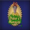 Pourquoi les Didier's Maracas ?