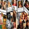 Britney Spears en virée romantique avec... son chéri !