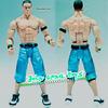 John Cena Toys