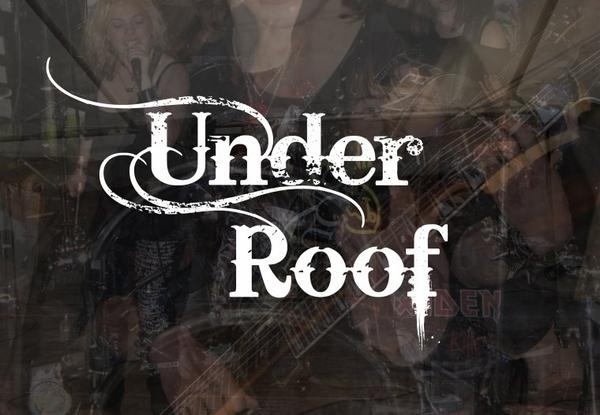 A propos d'Under Roof