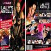 Laly's Angels disponible en Dvd !!!!!!!!!!!!