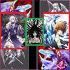 Chapitre 21: La bataille finale du Royaume du cristal de la Terre