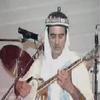 igout abdelhadi