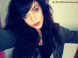 """1er album d'Al.Hy, nom: """"Al.Phabête""""! (+ liste des titres de l'album qui sortira prochainement)."""