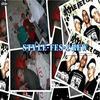 group style-fez-crew maxii dima zaz khouya