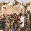 sorin emmanuel Haïti : une jeunesse sacrifiée