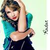 SOUNDCHECK ; Taylor Swift