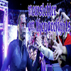» TheyAreFights , Blog Sur The Rainbow Haired Warrior , Jeff Hardy » Newsletter