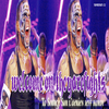 » TheyAreFights , Blog Sur The Rainbow Haired Warrior , Jeff Hardy » Bienvenue