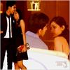 Freida Pinto & Dev Patel, plus amoureux que jamais ! J'aimeee !
