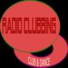 Radio Clubbing - Club & Dance