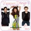 Question  Regardes-tu Vampire Diaries? Aimes-tu la séries? C'est qui ton personnage préféré?