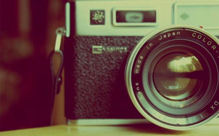Les photos ne suffisent plus, c'est de ta présence dont j'ai besoin.