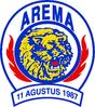 ★ Arema Indonesia FC ★