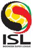★ Sriwijaya FC ★