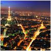 Syndrome Paris...