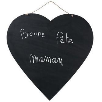 bonne fête à toutes les mamans <3