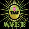 TMF AWARDS 2008
